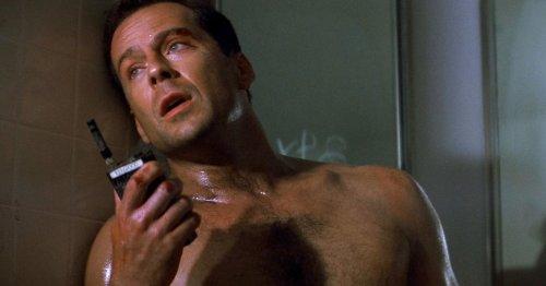 The Die Hard prequel McClane died hard because of Disney