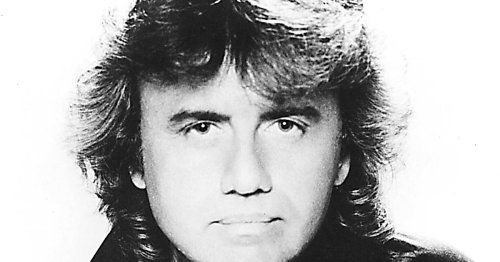 Jay Black, lead singer of Jay and the Americans, dies at 82