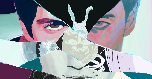 It's a Mad World: The 'Donnie Darko' Oral History
