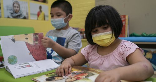 Colorado adopts more rigorous reading test for prospective teachers