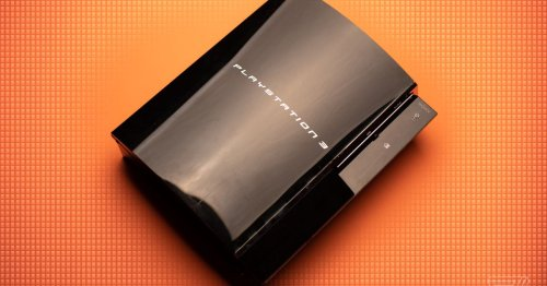 Sony admits it made 'wrong decision' and will keep PS3, Vita stores open