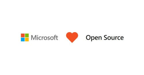 Microsoft angers the .NET open source community with a controversial decision