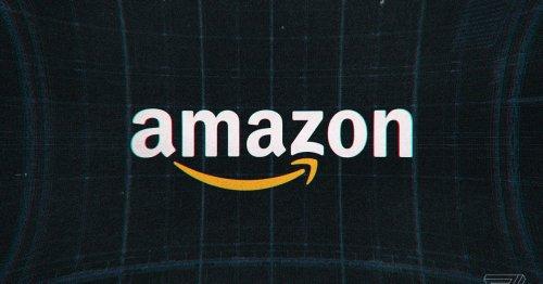 Amazon Prime Day kicks off on June 21st