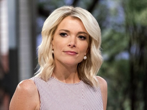 Why Megyn Kelly and some other conservatives are resisting calls for unity