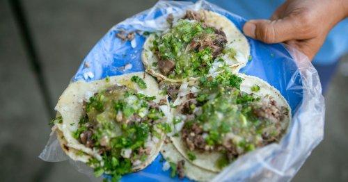 The 25 Essential Restaurants in Puerto Vallarta