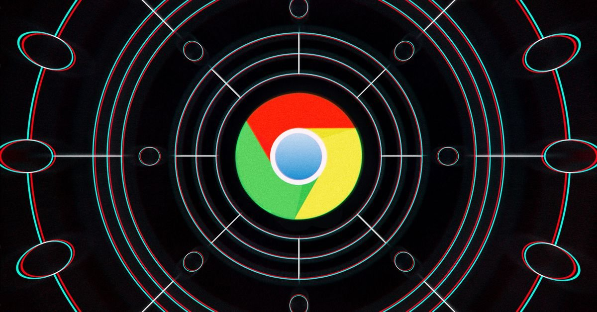 Privacy and ads in Chrome are about to become FLoCing complicated