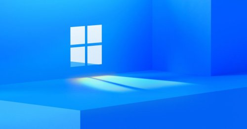 Microsoft looks ready to launch Windows 11