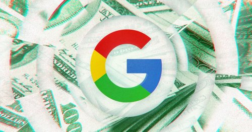 Google Pay's old apps and website to lose payment features in the US in January