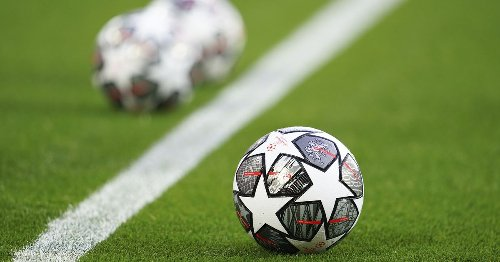Elite European soccer clubs — think Real Madrid, Manchester United, Juventus — threaten breakaway league