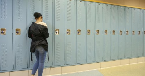 Will the pandemic reshape Chicago's high-stress high school applications?