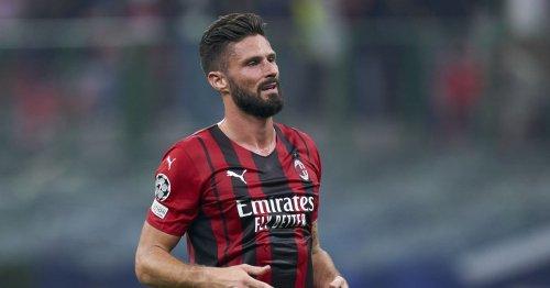 AC Milan vs Hellas Verona: Key Battles and Predictions
