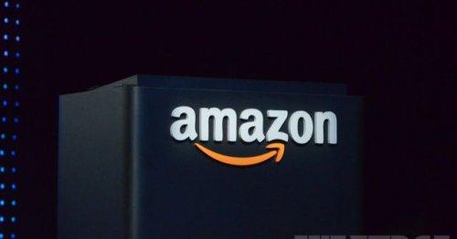 Amazon employees recall pay discrepancies and human resource failures