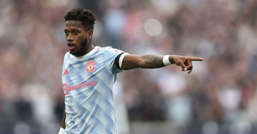 Tactical Analysis: What is Fred? Part I