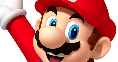 Is Mario dying on March 31?