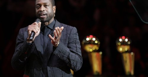 Analysis: Will Dwyane Wade joining Utah Jazz ownership make the team more competitive on the free agent market?