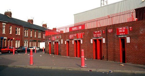 On This Day (13 May 1997): Sunderland's 99-year stay at Roker Park comes to an end
