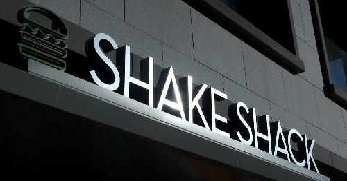 Shake Shack's First Oregon Location Opens April 16 [Updated]