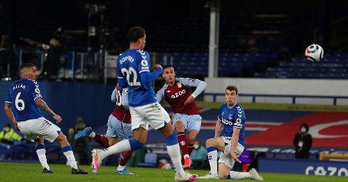 Everton at Aston Villa: The Opposition View