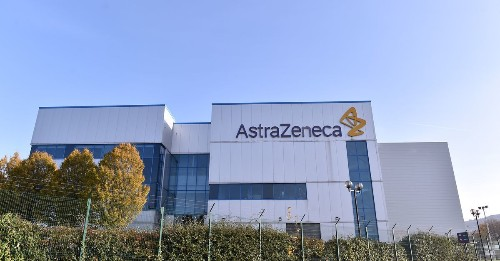Why the AstraZeneca-Oxford Covid-19 vaccine is different