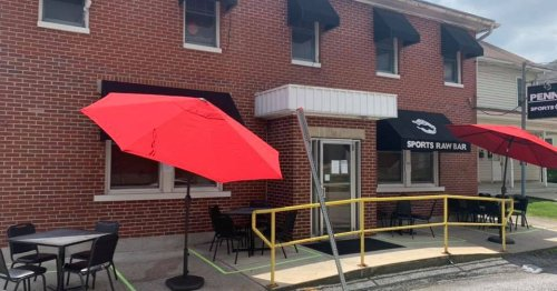 White Bar Owner Responsible for SBA Halting Funds to Minority-Owned Businesses Received $600K in Relief