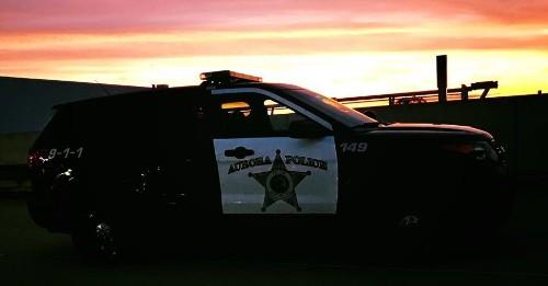 'Several' people in custody after man killed in Aurora shooting