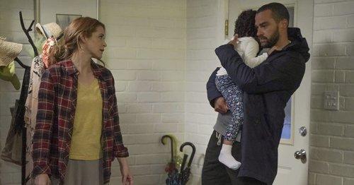 Netflix Plüs, the Dominance of 'Grey's Anatomy,' 'Girls5Eva,' and 'Mare of Easttown' Episode 4