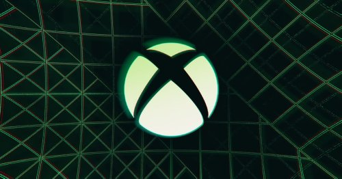 Xbox gets a new Edge browser that can play Stadia games, access Discord, and more