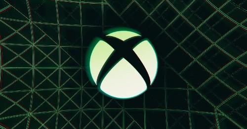 Microsoft backtracks on Xbox Live Gold price hike