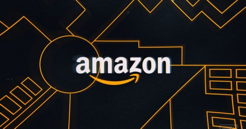 The Verge's Guide to Amazon Prime Day 2021
