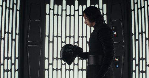 'Star Wars' leaker calls sequel trilogy reboot rumor 'preposterous'