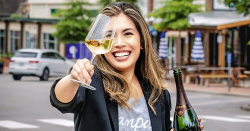 Chapel Hill Sommelier Paula de Pano Rejects Wine Bro Culture With New Shop