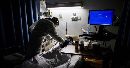 "It's time to stop describing lifesaving health care as ""elective"""