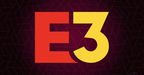 Square Enix, Sega, Bandai Namco, and more sign on for E3 2021