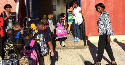 Pennsylvania court to allow some evidence of racial disparities in landmark school funding case
