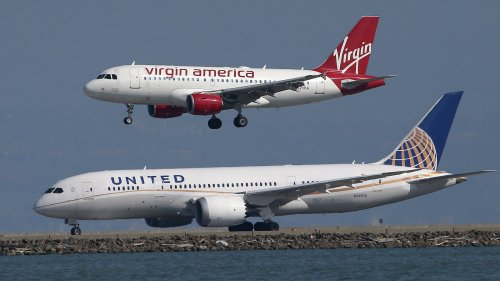 Virgin America's Wi-Fi will be fast enough for Netflix on some flights next year