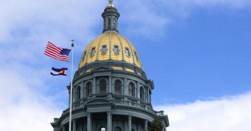 Colorado's 2022 budget boosts K-12 spending, restores higher ed cuts