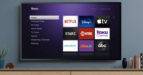 Roku's advertising ambitions just got even bigger with new Nielsen deal