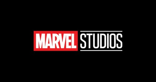 Disney is going to drop a preview of what's next in the Marvel Cinematic Universe