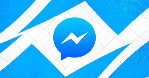 Facebook outage disrupted Messenger and Instagram DMs