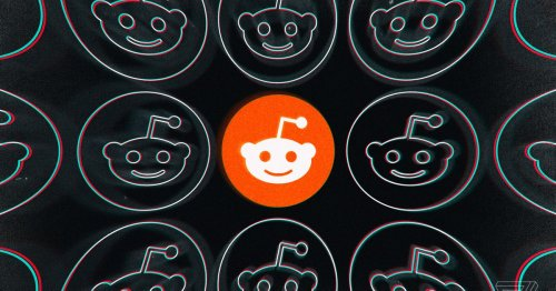 Reddit to double employees after raising $250 million