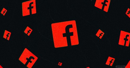 Social networks are finally competitive again