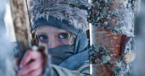 9 great spy movies you can stream right now