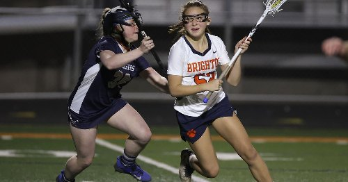 High school girls lacrosse: Division A, B and C state tournament pairings after Wednesday's final RPI release