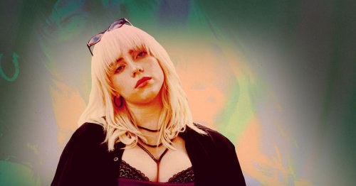 Billie Eilish and the Loneliness of Megastardom