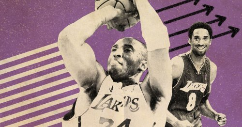 Everything You Need to Know About the 2020 NBA Hall of Fame Class