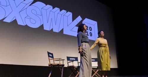 SXSW 2020's canceled film festival will now stream free on Amazon Prime Video