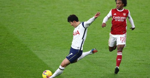 Arsenal vs. Tottenham Hotspur Preview: Spurs need a win in the North London Derby