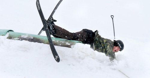 3 things to know before you hit Utah's ski slopes this season