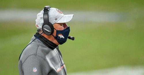 2020 Broncos camp battles revisited