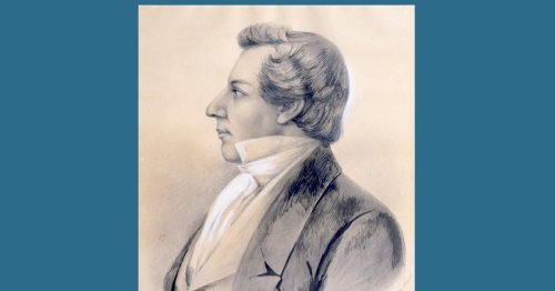 'Break down slavery!' How Joseph Smith made lasting contributions to American democracy